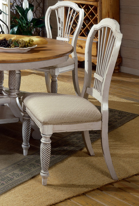 Tables for seats dining living room furniture london and stools